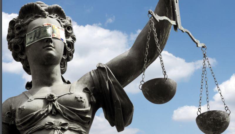 España acumula 23 demandas de multinacionales ante tribunales de arbitraje privados