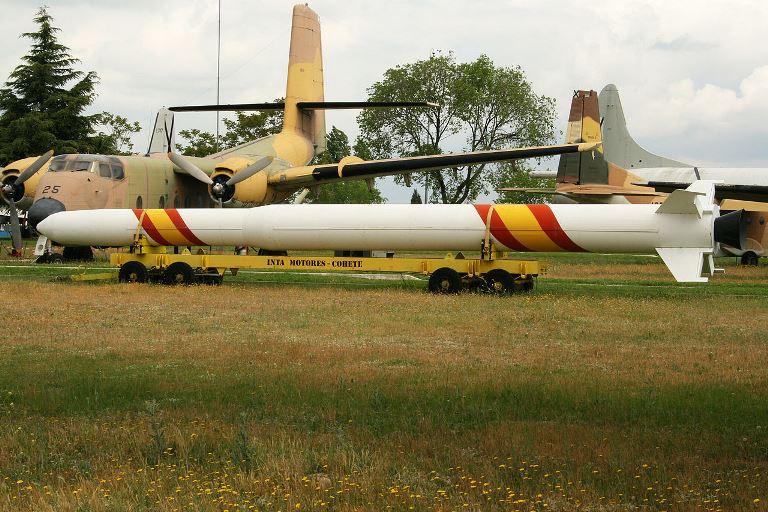 La liquidación del gasto militar por IGAE demuestra que Defensa miente continuamente