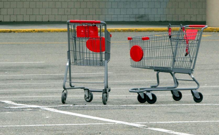 10 libros para entender la sociedad de consumo