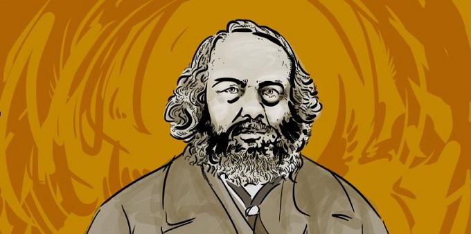 Anarquía y Economía: Colectivismo