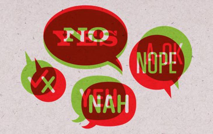 No creas lo que te dicen: el TTIP no es para pequeñas empresas