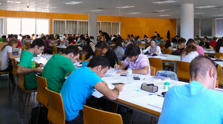Universidad: la bisagra entre caciquismo y capitalismo