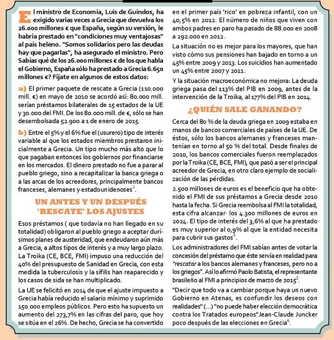 Grecia. Capitalismo, negocios, deudas, recortes estatales, privatizaciones,miseria  obrera. - Página 5 Sabias_que_24