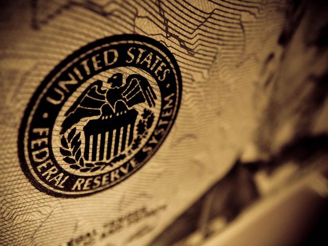 El timo de la deuda soberana