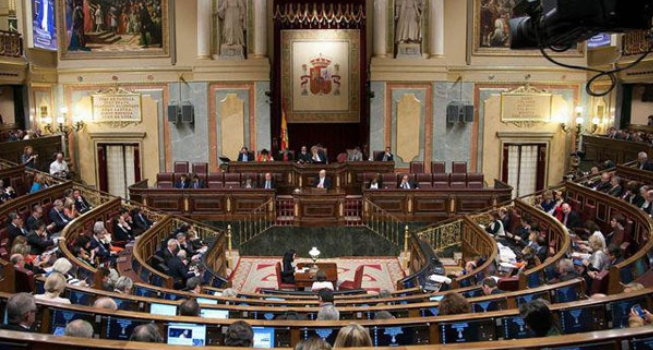 https://www.elsalmoncontracorriente.es/local/cache-vignettes/L653xH350/congreso_grande-ae17e.png